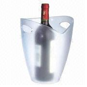 Ice buckets Manufacturer