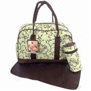 Diaper Bag from China (mainland)