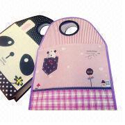 PP Shopping Bag from Hong Kong SAR