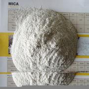 Mica Manufacturer