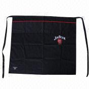 Fashionable Cooking Apron Wenzhou Success Group Co. Ltd Promotional Department