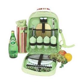 Picnic Cooler Bag from China (mainland)