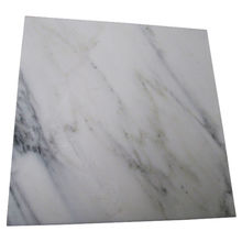 Floor tile from China (mainland)