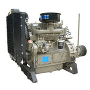 46kW Diesel Engines from China (mainland)