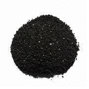 China Bituminous Coal-based Activated Carbon for Sucrose Decolorization