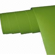 Wholesale Vinyl Car Wrap, Vinyl Car Wrap Wholesalers
