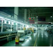 Microwave Oven Assembly Line from China (mainland)