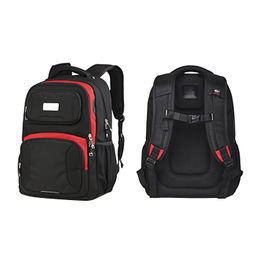 Solar Backpackg from China (mainland)