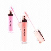 Lip Gloss Manufacturer