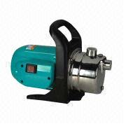 800W Garden Jet Pumps from China (mainland)