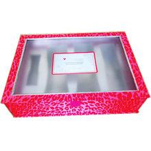 Hard Cardboard Paper Box from China (mainland)