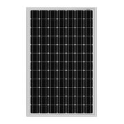 High Efficiency 5/300W PV Solar Panel from China (mainland)