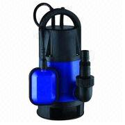 Submersible Water Pump from China (mainland)