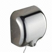 Touchless Hand Dryer from China (mainland)