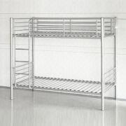 Bunk bed from China (mainland)