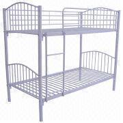 Bunk bed Manufacturer