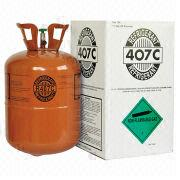 Wholesale Gas Freezer Refrigerant Gas, Gas Freezer Refrigerant Gas Wholesalers