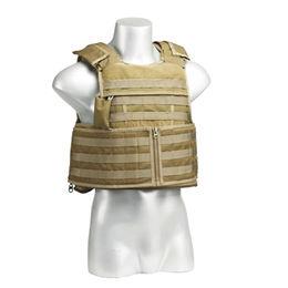 Tactical Vest Manufacturer