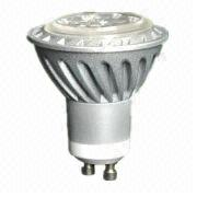 MR16 LED Parts from China (mainland)