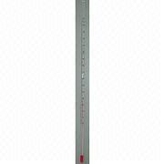 Glass Thermometer from China (mainland)