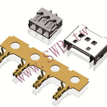 IDC Connector Manufacturer