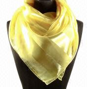 Acrylic Scarf Manufacturer