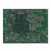 PCBs Manufacturer