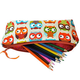 Pencil Bag from China (mainland)