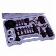 A/C Compressor Clutch Installer/Remover Kit from China (mainland)