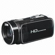 Digital Video Camera from China (mainland)
