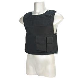 Bulletproof Vest Manufacturer