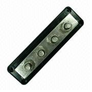 Marine Electrical Bus Bar from Taiwan