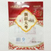 Food Package Bag from China (mainland)