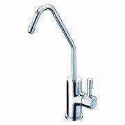 Drinking water purifier faucet from China (mainland)