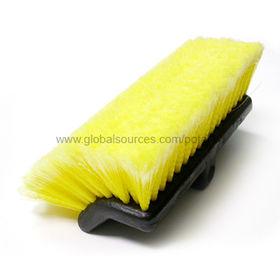 Car Wash Brush from Taiwan