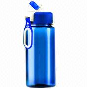 Tritan Water Bottle from Hong Kong SAR