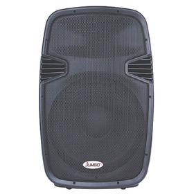China 15-inch Audio System Bluetooth Boombox speaker
