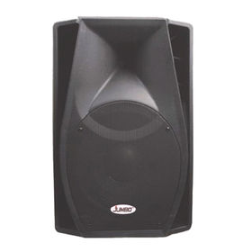 Audio System 15 inch bluetooth boombox from China (mainland)