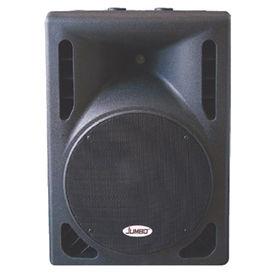 15-inch Bluetooth boom box from China (mainland)