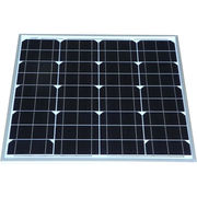 PV Solar Panel, Power Tolerance of ±3% from Shenzhen Juguangneng Science & Technology Co. Ltd