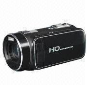 LCD Digital Video Camera from China (mainland)