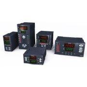 Wholesale temperature data logger, temperature data logger Wholesalers