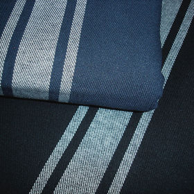 100% cotton yarn dye vertical bar/striped fabric from China (mainland)