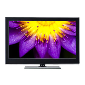 32-inch LED TV, HDTV Supported from Sonoon Corporation Limited