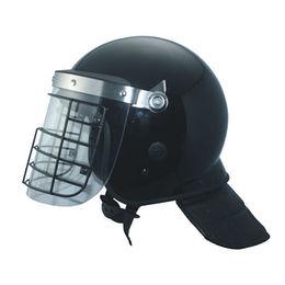 Anti-riot Helmet from China (mainland)