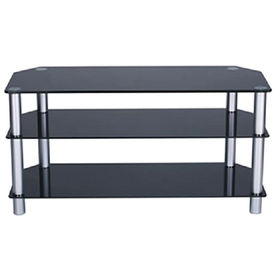 TV Stands from China (mainland)