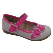 Children's Dress Shoes Manufacturer