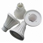 LED Bulb Cup from China (mainland)
