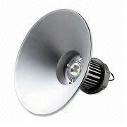 LED Mining Lamp from Hong Kong SAR