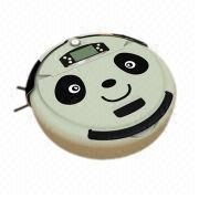 Carpet sweeper robotic vacuum cleaners from China (mainland)